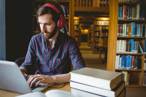 Hausarbeiten schreiben: Tipps für Seminararbeiten