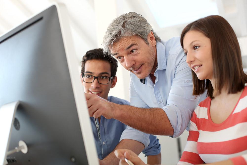Praktikanten-Rechte-Arbeitsrecht-Tipps