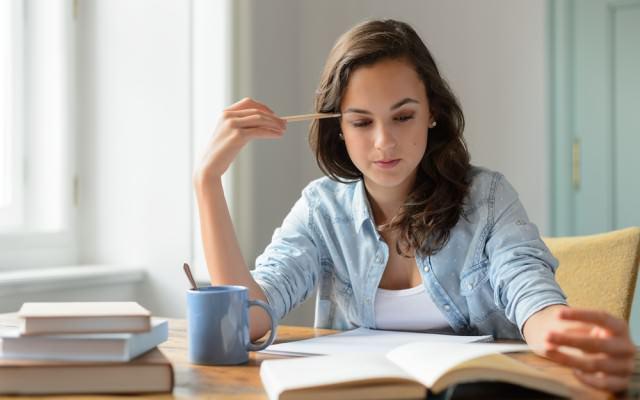 karriere | tipps für karriere, job & bewerbung - part 28, Innenarchitektur ideen