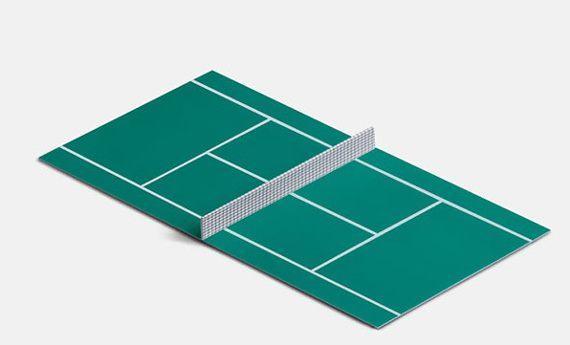 visitenkarte_tennisschule