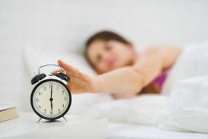 Biorhythmus: Definition und Tipps