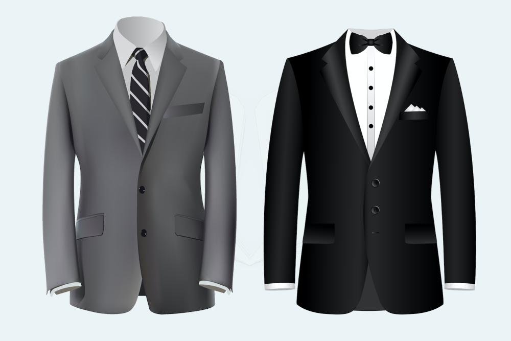 anzug knigge der richtige anzug f r jede figur. Black Bedroom Furniture Sets. Home Design Ideas