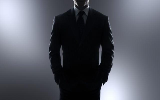 Anzug-Tipps-Knigge-Regeln