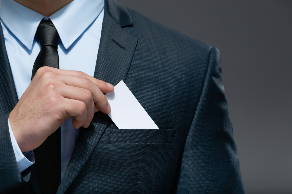Bewerbung-Referenzliste-Tipps