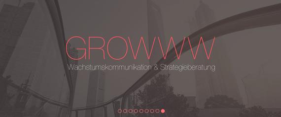 GROWWW.de