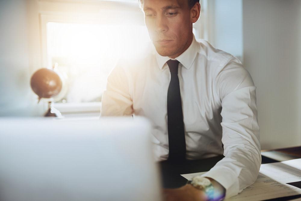 Arbeitsrecht: Darf mich der Personaler googeln?