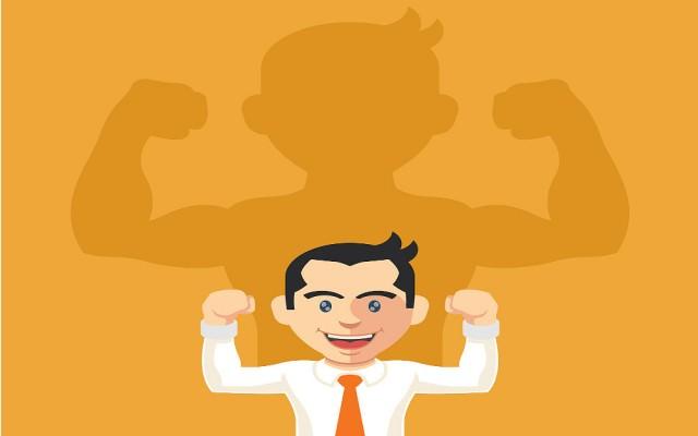 Zuercher-Ressourcen-Modell-Motivation-intrinsisch