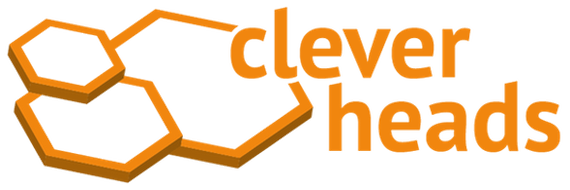 Cleverheads-Logo