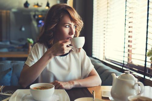Mussestunde-Faulenzen-Traeumen-Kaffee