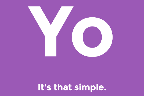 Yo-Smarthone-App-Tipps