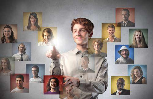 Selbsttest: Welcher Networking-Typ sind Sie?