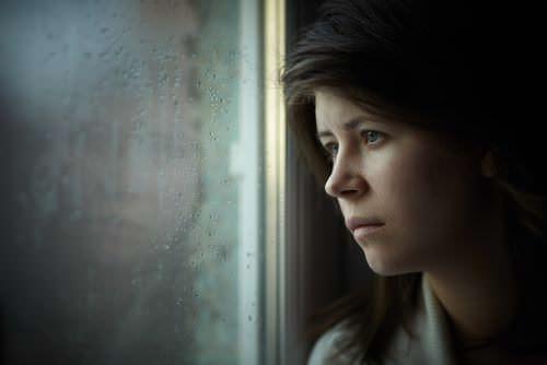 Burnout-Syndrom-Ursachen