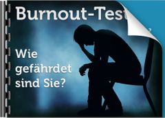 Burnouttest-PDF
