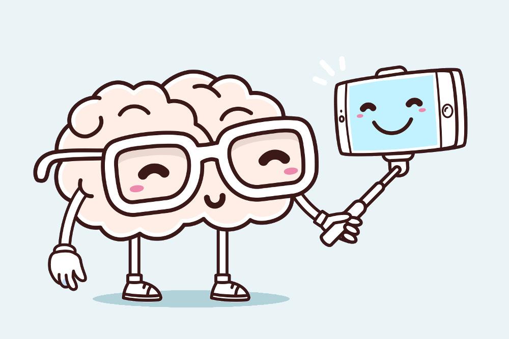 Positiv denken positive Psychologie Realismus Optimismus Uebungen Sprueche Tipps