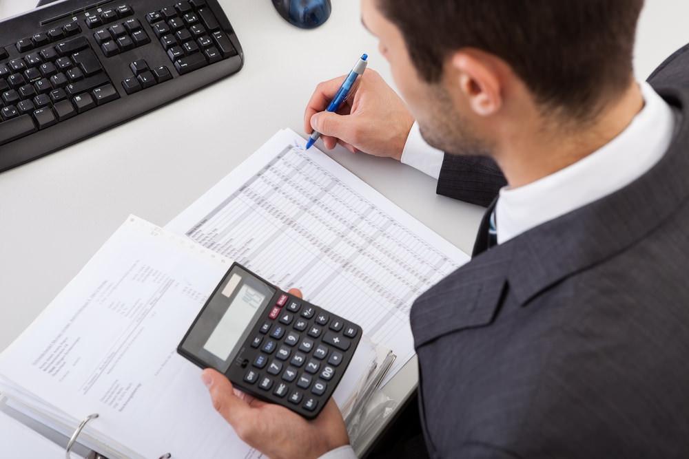Steuersparmodelle: Lassen Sie bloß die Finger davon!