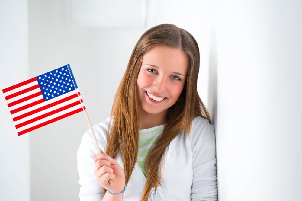Summer Sessions USA England Kanada Kurse Studieren Ausland Hochschule