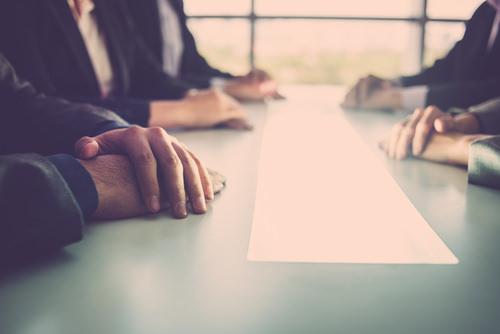 Quiz: Welcher Verhandlungstyp sind Sie?