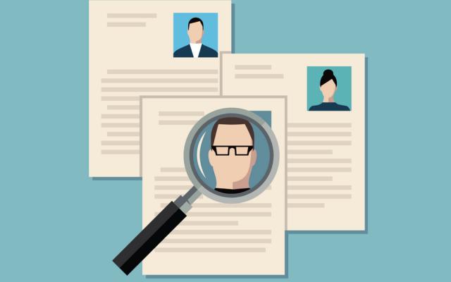 Bewerbung-Manager-Muster-Beispiel