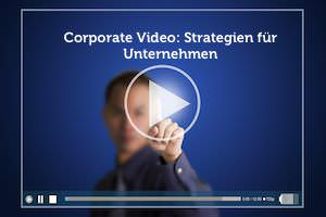 Corporate-Video-Text