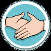 Handschlag-Hand-geben-01