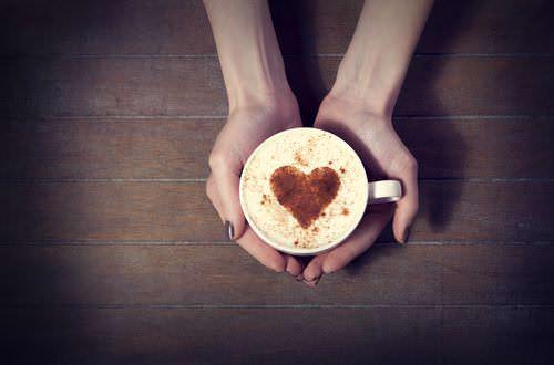 Kaffee-Koffein-Fakten