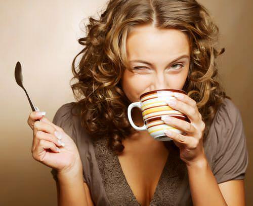 Kaffee-gesund-Tipps