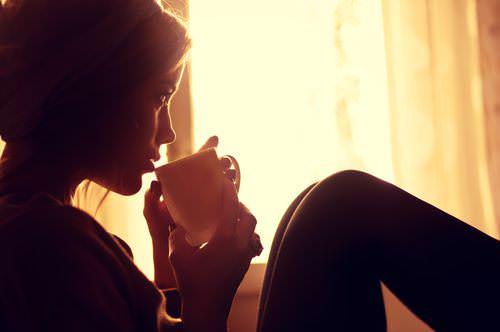 Kaffeetrinken-gesund