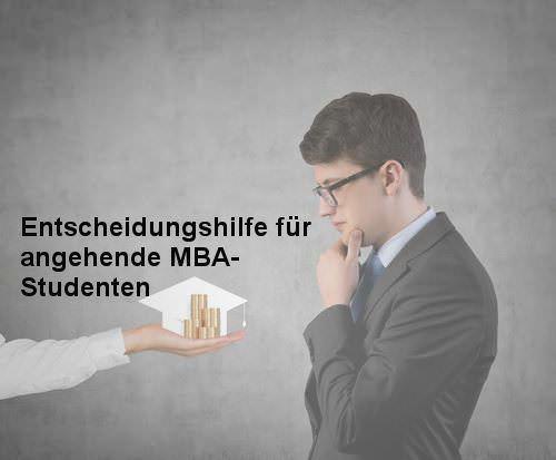 MBA_finanzierung_spruchbild