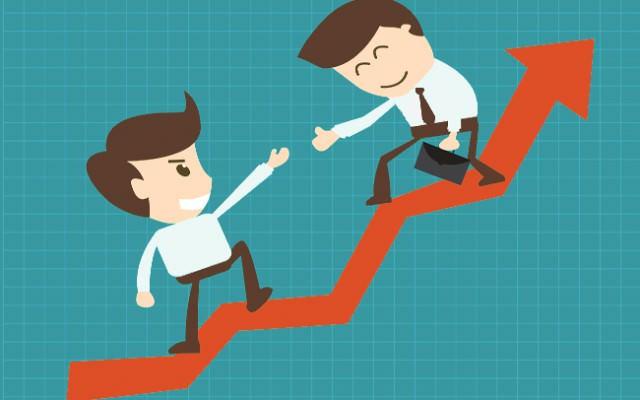 Mentoring-Tipps-Mentorenprogramme