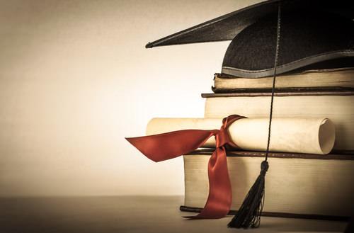 Uniabschluss: 7 erprobte Tipps für Absolventen