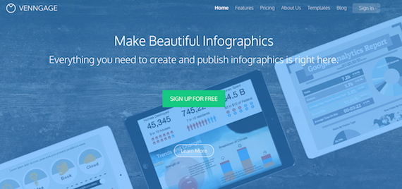 Venngage___Make_Beautiful_Infographics
