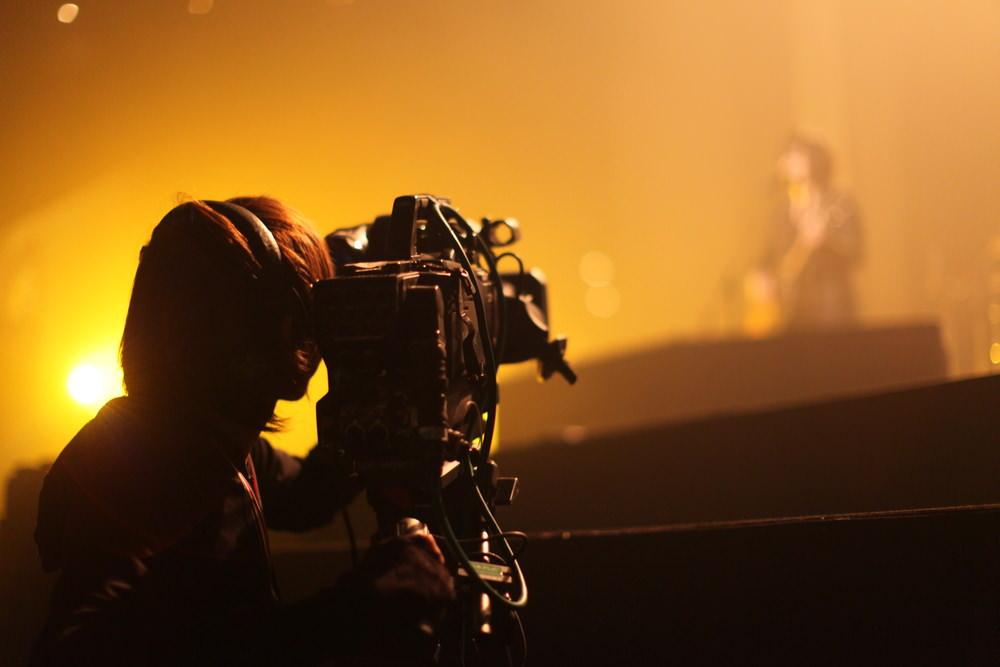 Video-Produktion-Unternehmen