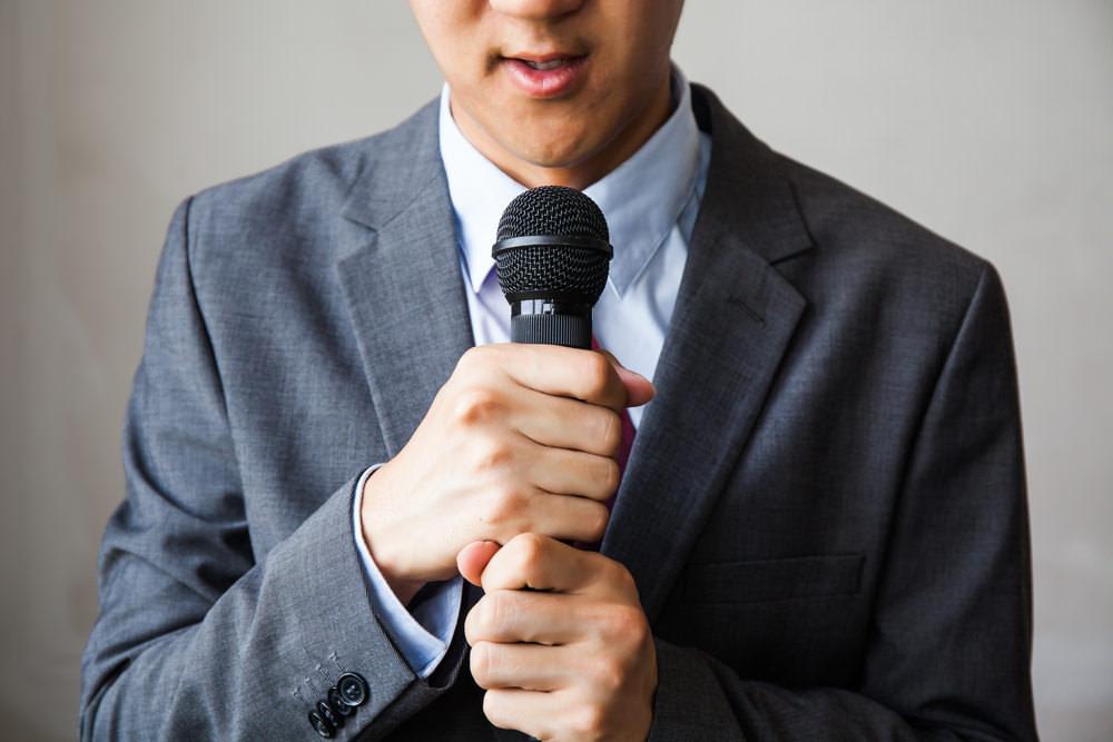 Vortrag-Rede-Halten-Tipps