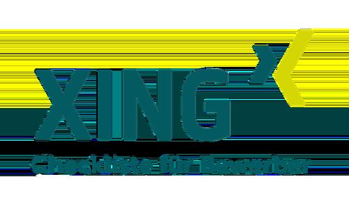 Xing Profil Checkliste