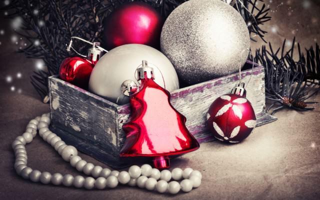 Advent-Kalender-Ideen-Liste