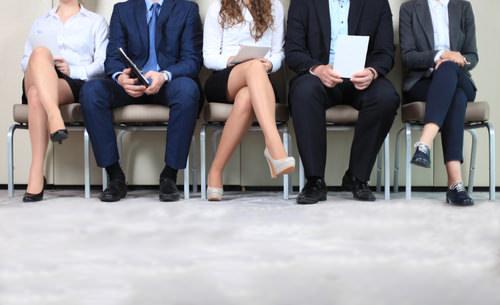 Bewerber-Jobinterview-N-Effekt