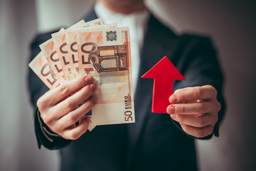 Geld-Gehaltserhoehung-Korrumpierungseffekt