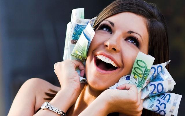 Geld-Reichtum-Glueck-Freude
