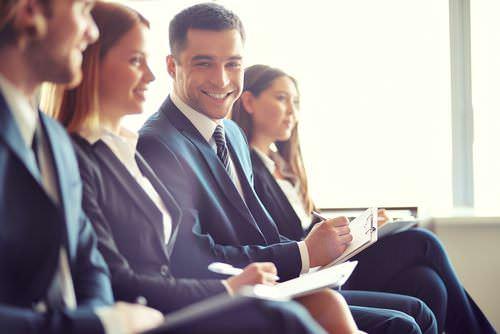 Jobmesse-Karrieremesse-Tipps