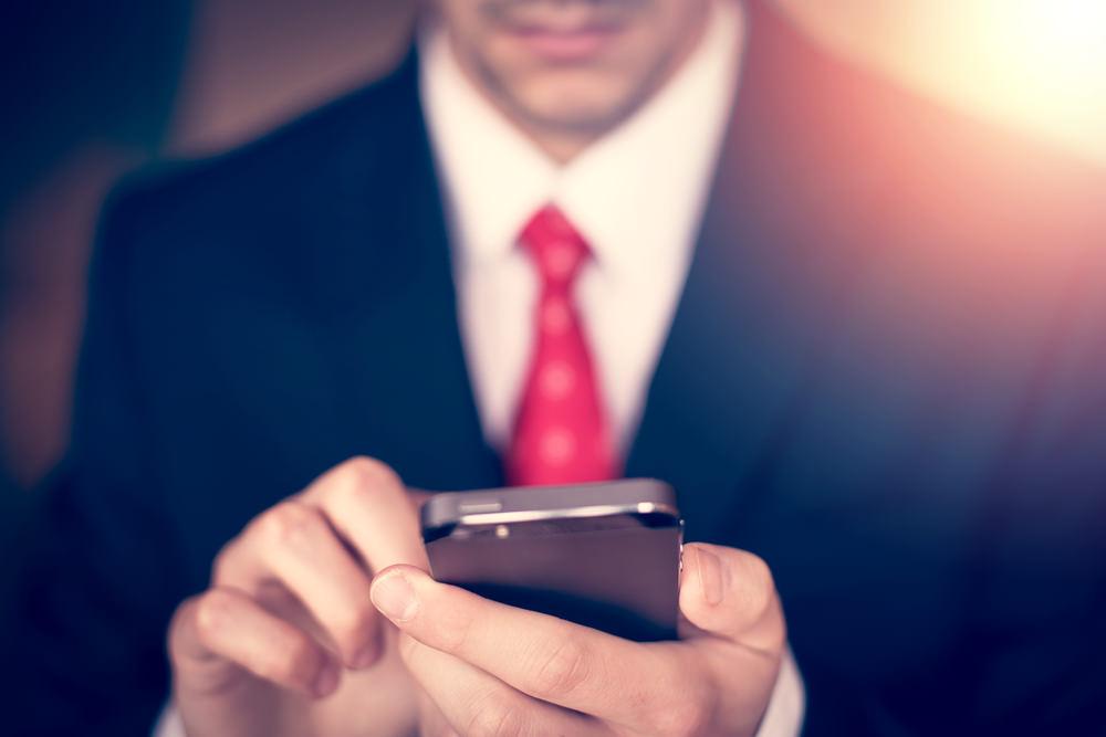 Mobile Recruiting: Was Unternehmen attraktiv macht