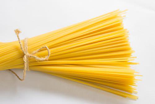 Marshmallow-Challenge-Spaghetti