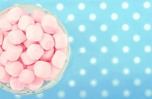 Marshmallow-Test-Effekt-Challenge