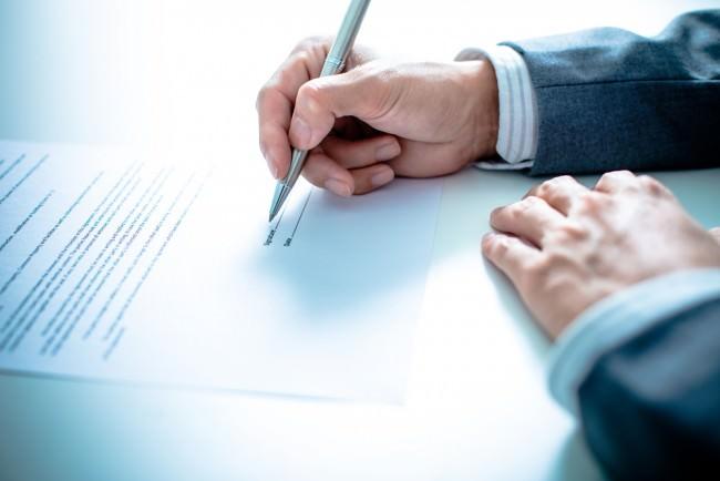 Angebot Schreiben Checkliste Für Freelancer Karrierebibelde