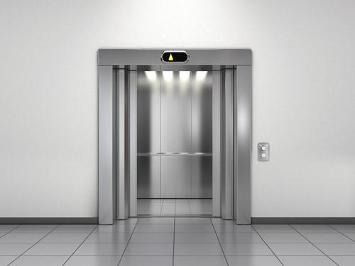 Aufzug_Elevator_Test_Bild_1