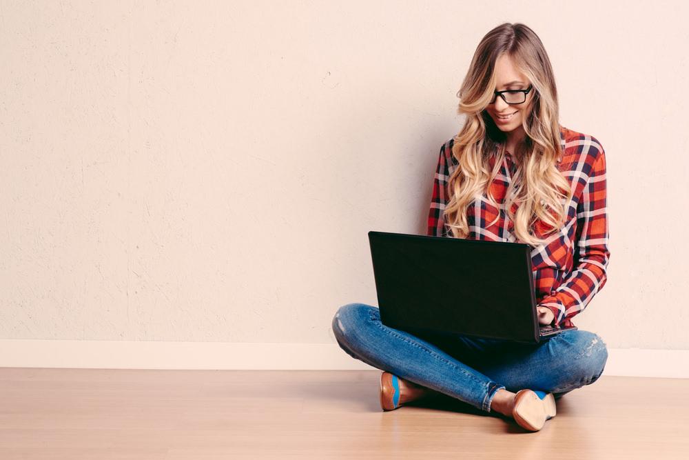 Blog-starten-Bloggerin-Anfaenger