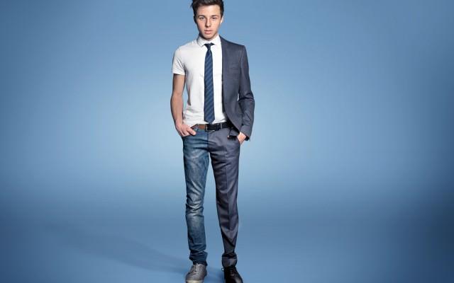 Dresscodes-Kniggetipps-Kleiderordnung-Kleiderregeln
