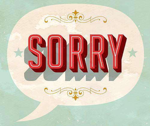 Entschuldigung-Sorry-Mea-culpa