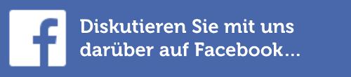 Facebook Kommentar Icon