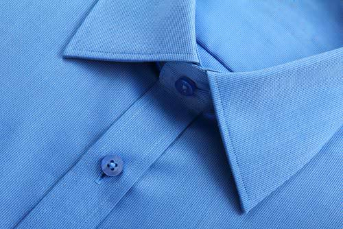 Hemden-Knigge-Stoff