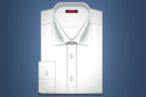 Hemden-Knigge